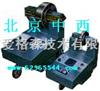 M308597轴承加热器 型号:TDL04-ZJ20X-2...