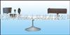 型號:TGF2J2508光的干涉衍射偏振演示器