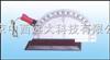 型號:TGF2J2528光的反射、折射演示器