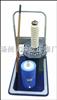 YDQ江苏工频高压试验变压器