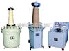 YDQ油浸式高压试验变压器