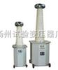 YDQ油浸式高压试验变压器价格