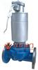 ZCM煤气电磁阀,电磁阀