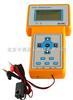 型号:CN61M/ST301CPHS线路综合测试仪 型号:CN61M/ST301C 库号:M363191