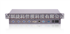 VGA4换面分割器