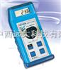 型号:H5HI93750升级96750钾离子浓度计