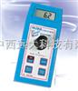 型号:H5HI93709升级HI96709锰离子浓度计