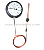上仪集团  XJC-488  压力式温度计