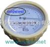 NJ19DYM3(推荐M302275)平原型空盒气压表/气压计(平原型800~1064hpa ,±2.5hPa)10-20个国产