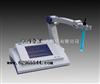 型号:PHSJ-5雷磁)实验室酸度计(pH计)/触摸屏 型号:PHSJ-5库号:M162647