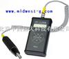 手持式氢气检漏仪 美国 型号: H2SCAN HY-ALERTA500