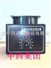 三相力矩电机调压器(国产) 型号:LSD5-DGY-A