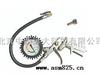 型號:m34765輪胎氣壓表