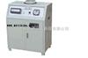 型号:ZC03-FSY150B负压筛析仪