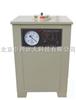 型号:CN61M/FYS-150B负压筛析仪