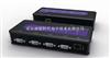 4口RS-232串口设备联网服务器