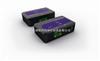 1口RS-422/485串口设备联网服务器