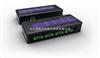 4口RS-422/485 串口设备联网服务器