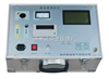 ZKY-2000江苏断路器真空度测试仪