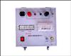 HLY-III扬州高压开关回路电阻测试仪价格
