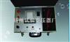 HLY-III高压开关回路电阻测试仪生产厂家