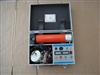 ZGF直流耐压测试仪