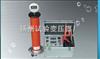 ZGF直流耐压测试仪价格