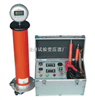 ZGF扬州直流耐压测试仪
