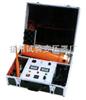 ZGF直流耐压测试仪供应商