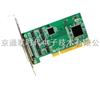 8串口RS-232 PC/104模块