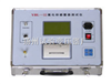 MOA―30kV江苏氧化锌避雷器直流参数测试仪价格
