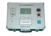 MOA―30kV扬州氧化锌避雷器直流参数测试仪价格