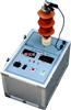 MOA―30kV江苏氧化锌避雷器直流参数测试仪
