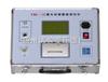 YBL-III扬州氧化锌避雷器带电测试仪价格