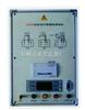 JSY-03智能化介质损耗测试仪价格