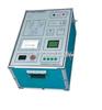 JSY-03扬州智能化介质损耗测试仪