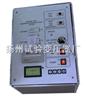 JSY-03江苏智能化介质损耗测试仪
