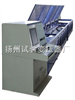 JBLY-III江苏安全工器具力学性能试验机