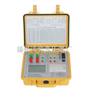 JB5810DR有源变压器容量测试仪生产厂家