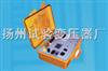 JB5810DR扬州有源变压器容量测试仪产品报价