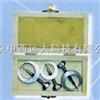 型号:m329360压力表起针器(5个单价) 型号:m329360 库号:M329360