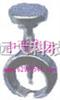 型号:31M288161压力表起针器 型号:31M288161 库号:M288161