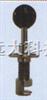 型号:SH4-SH-4A电接点压力表起针器 型号:SH4-SH-4A 库号:M12259