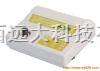 型号:CN60M/WGZ-2-PJ啤酒浊度仪/计