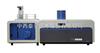 全.自动注射泵原子荧光光度计