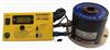 供应HIT-5000大量程扭力测试仪