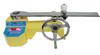 供应HB-2000扭力扳手校验仪