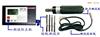 供应HDP-5S螺丝扭力测试仪