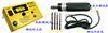 供应HDP-50螺丝扭力测试仪