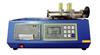 供应HT-100AHT-100A 带打印瓶盖扭矩仪